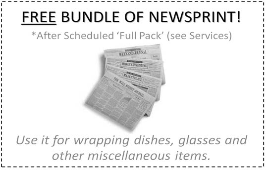 newspaper discount