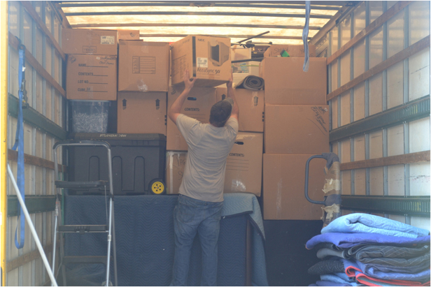 Moving: image 3 of 27